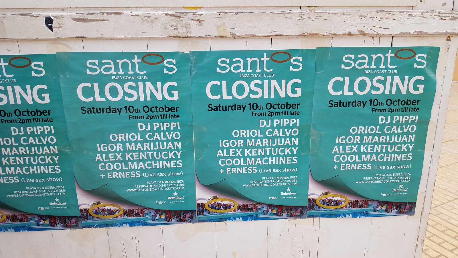 ibiza affiche closing small