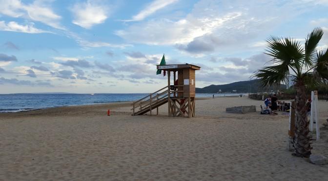 ibiza plage small
