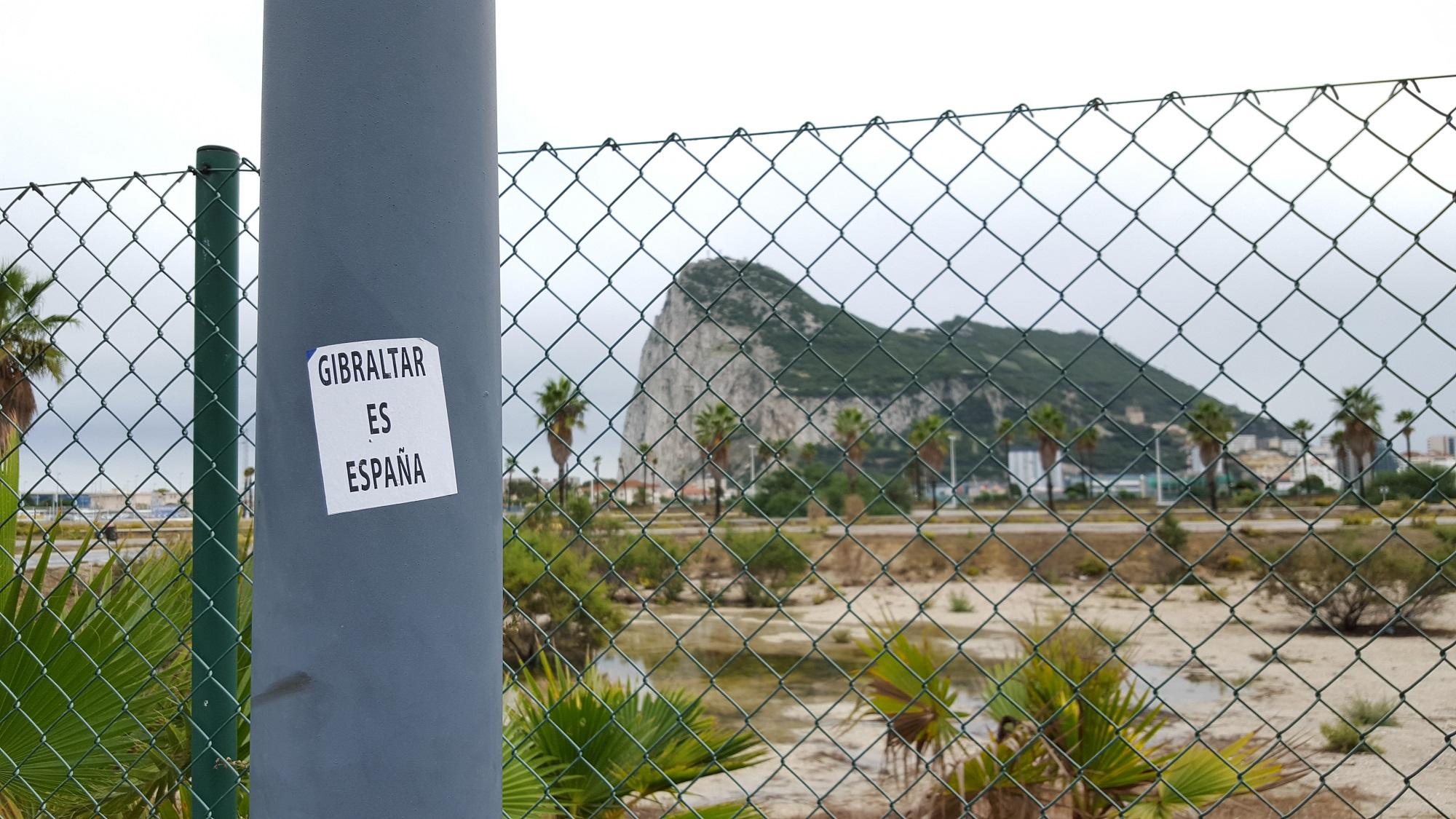 gibraltar es espana small