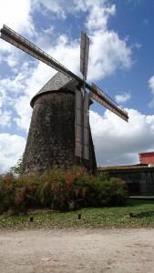 marie galante moulin